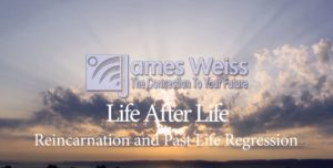 Jim Weiss Life After Life Video